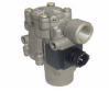 ABS & EBS Modulating Valves
