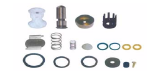 Air Valve Repair Kits
