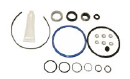 Clutch Servo Repair Kits