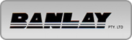 Banlay - All Truck & Trailer Parts